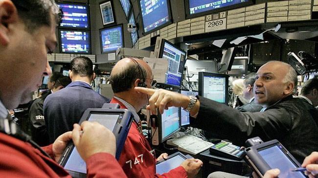 Piyasalar bu verilere odaklandı | Piyasa Haberleri