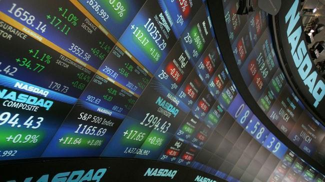 Küresel piyasalarda son durum ne? | Piyasa Haberleri