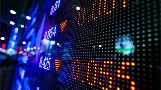 Avrupa borsaları güne sert düşüşle başladı | Borsa Haberleri