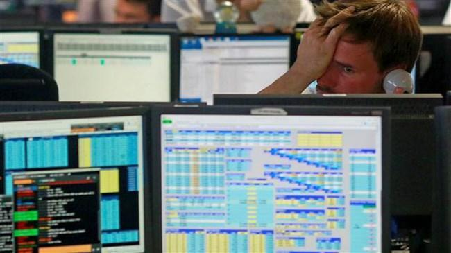 Küresel piyasalar bu verilere odaklandı | Piyasa Haberleri
