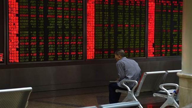 Asya borsaları karışık seyretti | Borsa Haberleri