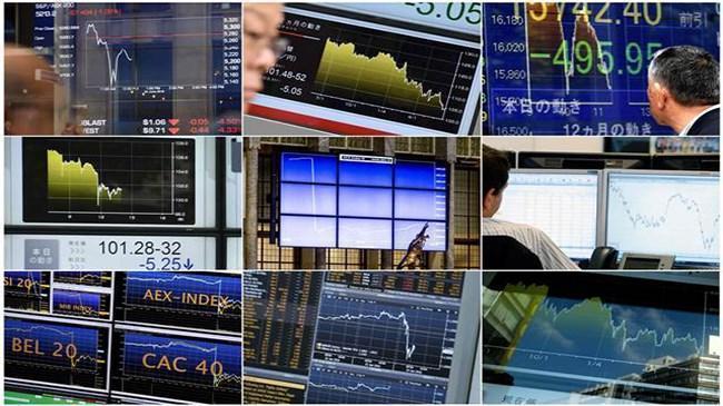 Piyasaların gündemi yoğun! Bunlar takip edilecek   Piyasa Haberleri