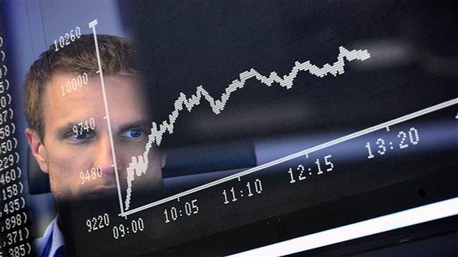 Piyasalarda 'Avrupa Merkez Bankası' etkisi | Piyasa Haberleri