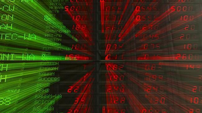 Piyasalar bu gelişmeleri takip edecek | Piyasa Haberleri