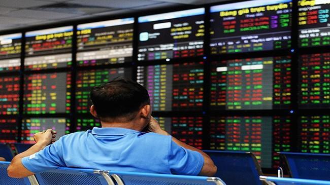 Piyasalar veri odaklı seyri sürdürüyor! Bunlar takip edilecek | Piyasa Haberleri
