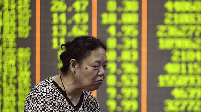 Asya borsaları yükseldi | Borsa Haberleri