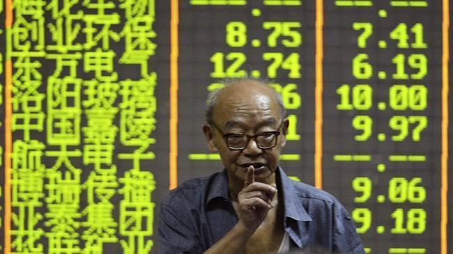 Asya borsaları alıcılı seyretti | Borsa Haberleri