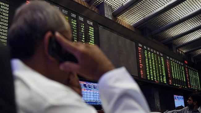 Asya borsaları Çin hariç yükseldi | Borsa Haberleri