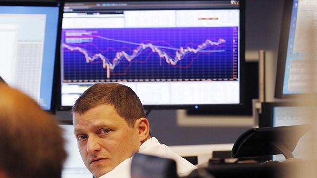 Piyasalar yeni haftada bunlara odaklanacak | Piyasa Haberleri