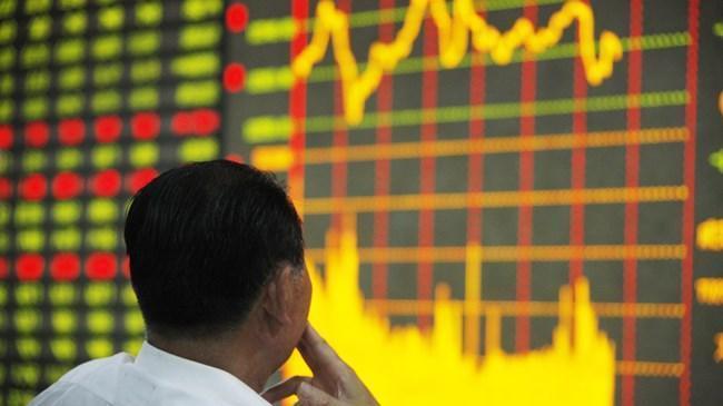Piyasalar yeni haftada bu verilere odaklanacak | Piyasa Haberleri