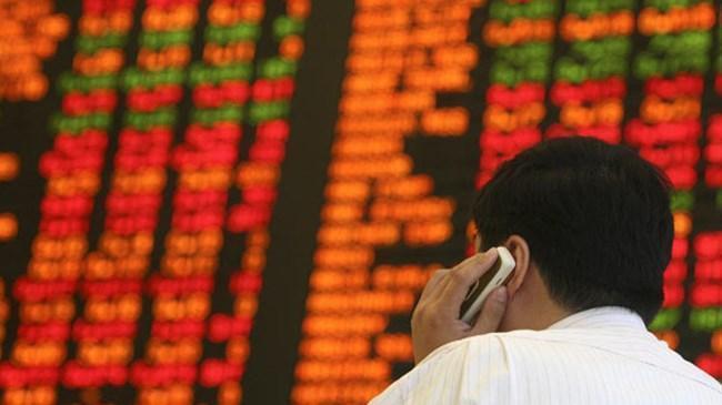 Küresel resesyon ihtimali yüzde 70 | Ekonomi Haberleri