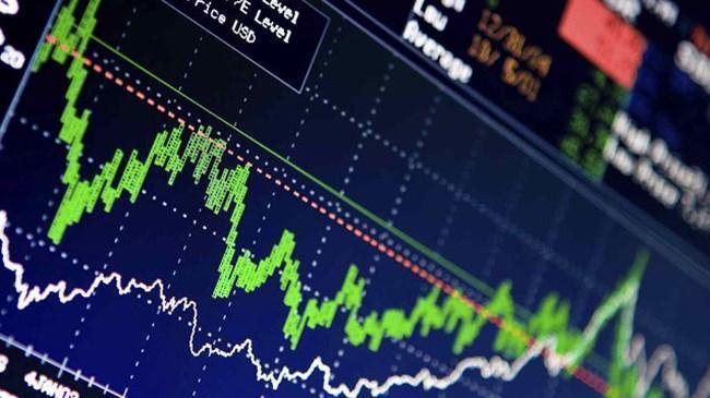 Avrupa borsaları hızlı yükselişle başladı | Borsa Haberleri