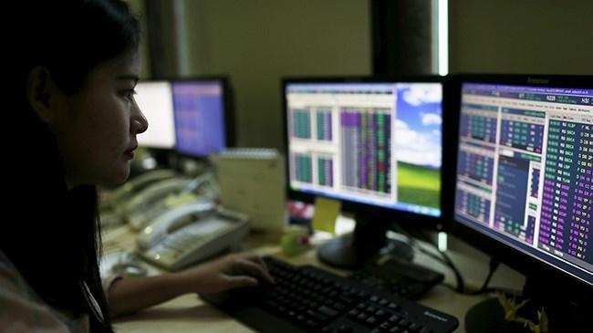 Avrupa borsaları güne yükselişle başladı | Borsa Haberleri