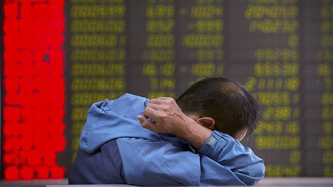Piyasalar bu gelişmeleri takip edecek   Ekonomi Haberleri