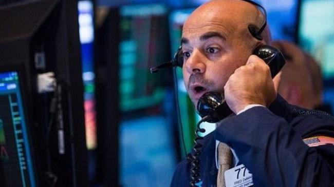 Piyasalar bu verileri takip edecek | Piyasa Haberleri