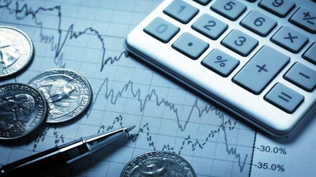 Altın fonları 3 ayda yüzde 6 kazandırdı | Bes Haberleri