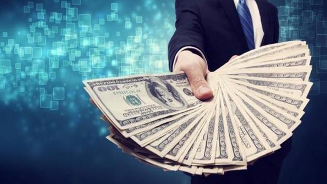 Yatırım Fonları | Genel Haberler