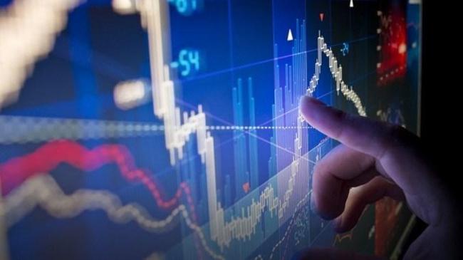 İşte yatırım fonlarında son durum | Bes Haberleri