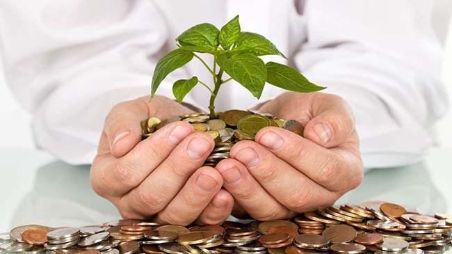 BES'in fon büyüklüğü 92 milyar liraya ulaştı   Ekonomi Haberleri