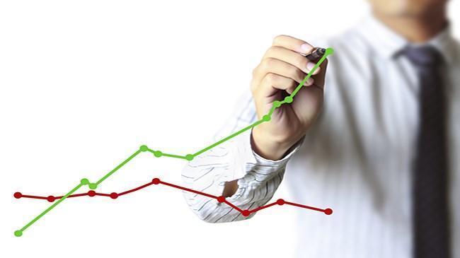 Yatırımcıların yeni gözdesi | Bitcoin Haberleri