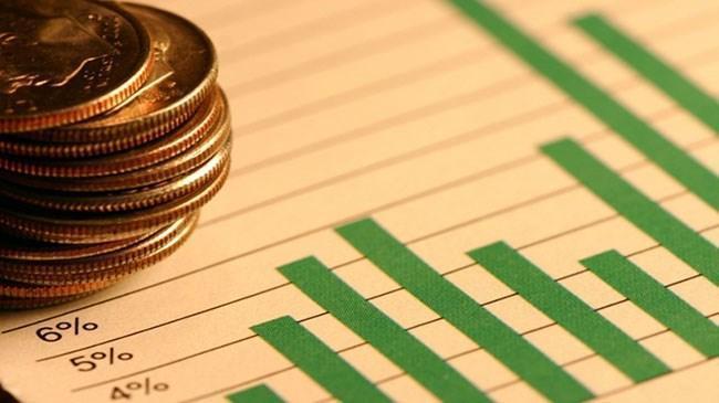 Yatırımcıların yeni gözdesi Kilis | Ekonomi Haberleri