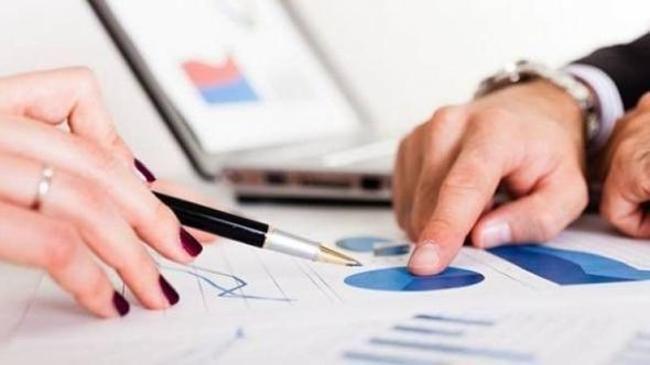 Kısa vadeli dış borç şubat ayında geriledi | Ekonomi Haberleri