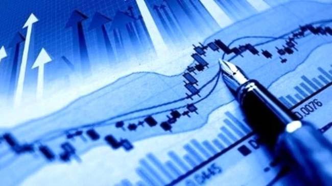 Yatırım fonlarının portföy değeri 49 milyar TL oldu | Bes Haberleri