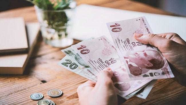 Yatırım fonlarında son durum | Bes Haberleri