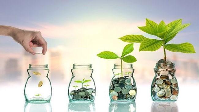 Yatırım fonları bugün nasıl hareket etti? | Bes Haberleri