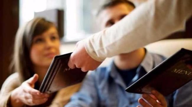 Rekabet Kurumu'ndan yemek kartı şirketlerine şok!   Ekonomi Haberleri