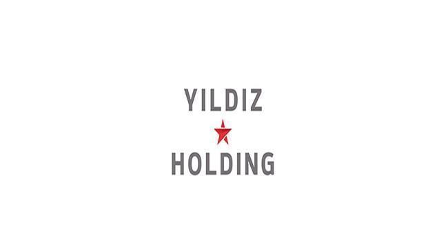 Yıldız Holding'den pandemide 5 bin 300 yeni istihdam | Ekonomi Haberleri