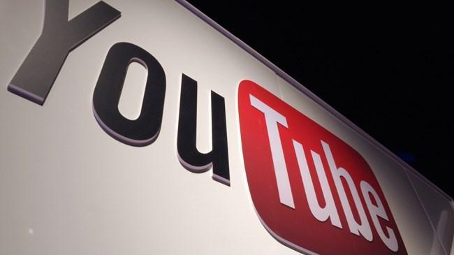 Youtube Türkiye'de temsilci atama sürecini başlattı | Teknoloji Haberleri