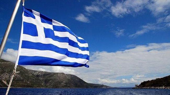 Yunanistan krize girdi, Almanya kazandı | Ekonomi Haberleri