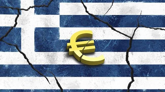Yunanistan'ın kredisine onay çıkmadı | Ekonomi Haberleri