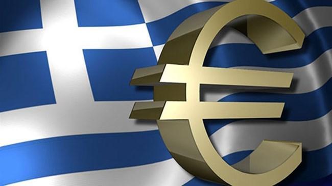 Yunanistan yeniden piyasalara dönüyor! | Ekonomi Haberleri