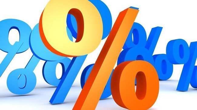 Garantici yatırımcıların yatırım aracı! | Yatırım Sözlüğü