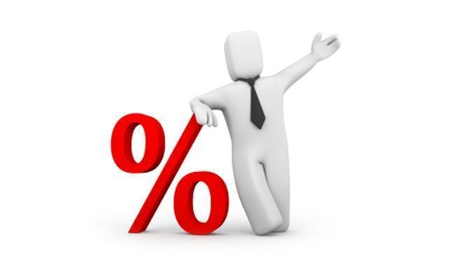 Son bir yıldaki değişim yüzde 14 oldu | Bes Haberleri