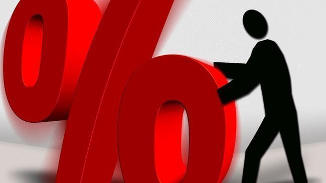 150 bin KOBİ'ye faizsiz kredi geliyor | Teşvik Haberleri