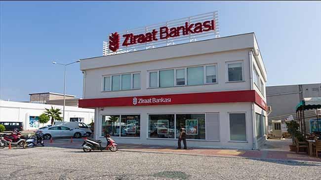 Ziraat Bankası yeni banka kurdu | Ekonomi Haberleri