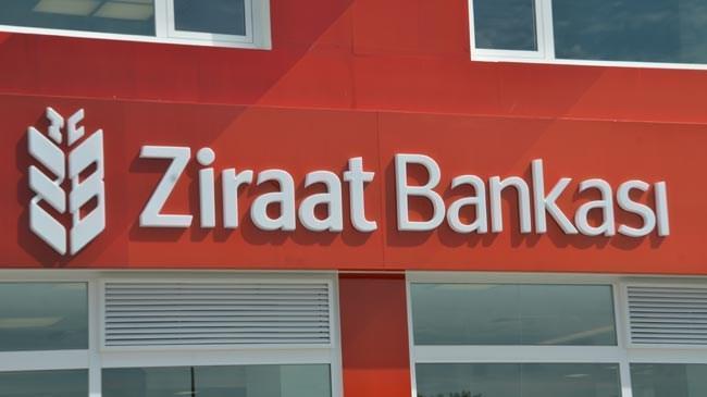Ziraat Bankası'nın tarım kredileri yüzde 24 arttı  | Ekonomi Haberleri